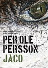 Jaco by Per Ole Persson