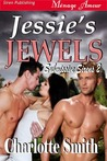 Jessie's Jewels (Submissive Sirens #2)