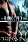 Redwood Pack, Vol. 1 (Redwood Pack, #1-2)