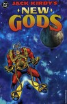 New Gods