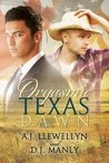 Orgasmic Texas Dawn (Orgasmic Texas Dawn, #1)