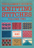 The Harmony Guide to Knitting Stitches, Volume Two (2): More Than 440 New Stitches