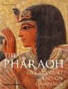 The Pharaoh by Garry J. Shaw