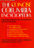The Concise Columbia Encycl...