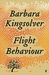 Flight Behaviour (Paperback)