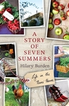 A Story of Seven Summers