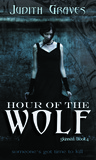 Hour of the Wolf (Skinned: #4)