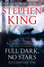 Full Dark, No Stars (Paperback)