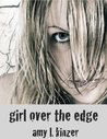 Girl Over the Edge
