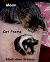 Meow Cat Poems