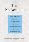 It's No Accident by Steve J. Hodges