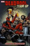 Deadpool Team-Up, Vol. 1: Good Buddies