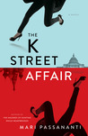 The K Street Affair