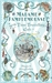 Madame Pamplemousse And The Time Travelling Cafe (Madame Pamplemousse, #2)