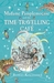 Madame Pamplemousse And The Time Travelling Cafe (Paperback)