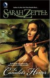 For Camelot's Honor (The Paths to Camelot, #2)