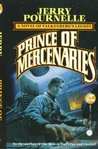 Prince of Mercenaries (Falkenberg's Legion #2)