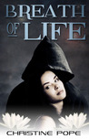 Breath of Life (Gaian Consortium Series, #1)
