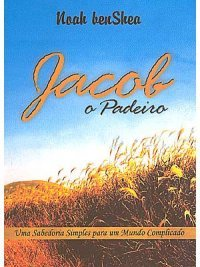 Jacob, o Padeiro