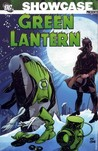 Showcase Presents: Green Lantern Vol. 4
