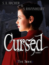 Cursed by S.A. Archer