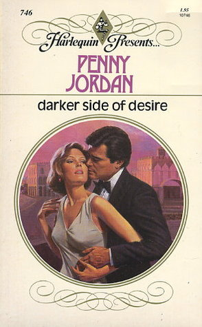 Books by Penny Jordan (Author of The Sheikh s Virgin Bride)