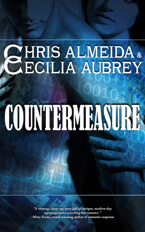 Countermeasure by Chris Almeida