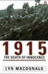 1915   The Death Of Innocence