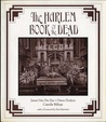 The Harlem Book of the Dead by James Van Der Zee