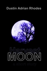 Harvest Moon - an itty-bitty short story