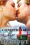 Conditional Offer (Stewart Realty #5)