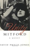 Unity Mitford (Phoenix Giants)