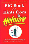 Big Book Of Hints From Heloise