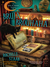 Bruja Brouhaha (ebook)