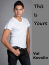 This is Yours (Alejo and Bobby, # 1.5)