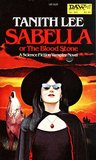 Sabella (Blood Stone, #2)