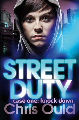 Street Duty, Case One: Knock Down