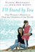I'll Stand By You by Elissa Montanti