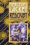 Redoubt by Mercedes Lackey