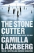 The Stonecutter (Patrik Hed...