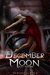 December Moon by Suzy Turner