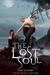 The Lost Soul (The Raven Sa...