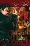 Vixen (The Others Series #1)
