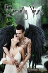 Eternally Yours by Anastasia Dangerfield