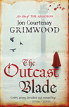The Outcast Blade (The Assassini, #2)