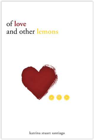 Of Love and Other Lemons