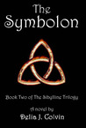 The Symbolon by Delia J. Colvin