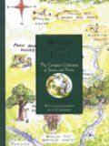 Winnie-the-Pooh: The Complete Collection of Stories and Poems Winnie-the-Pooh 1-4