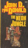 The Neon Jungle