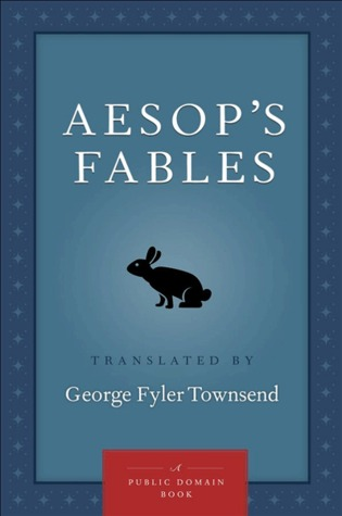 Free download Aesop's Fables by Aesop, George Fyler Townsend iBook